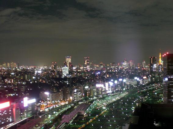 21shinagawa01