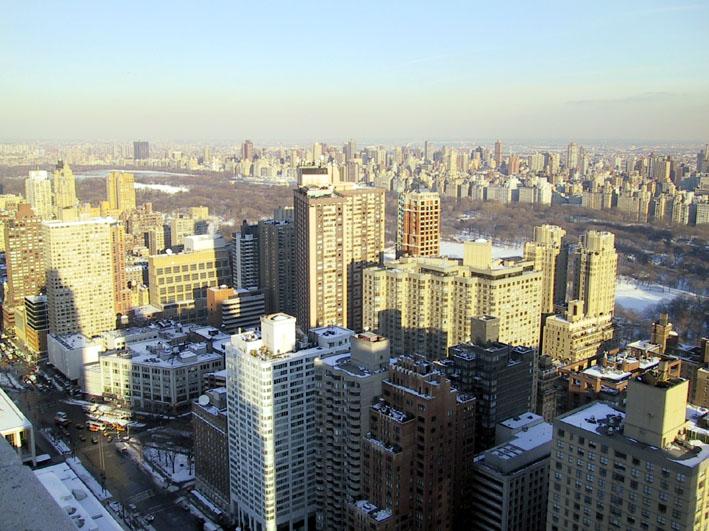Manhattan0101