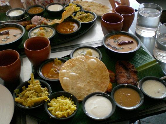 Mumbaiandelhi05_1