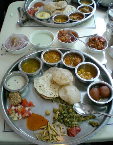 Mumbaisamrat04